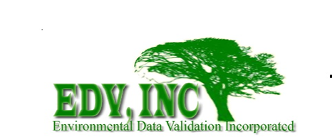 EDV, Inc